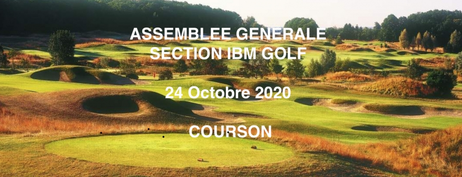 Screenshot_2020-02-02_UGOLF_Courson_Golf_Paris_Sud_-_Golf_Essonne_91_-_Golf_Stade_Français